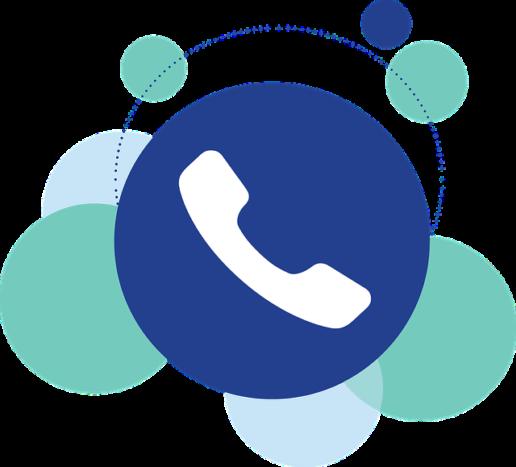 Telefonkonferenz S/4HANA